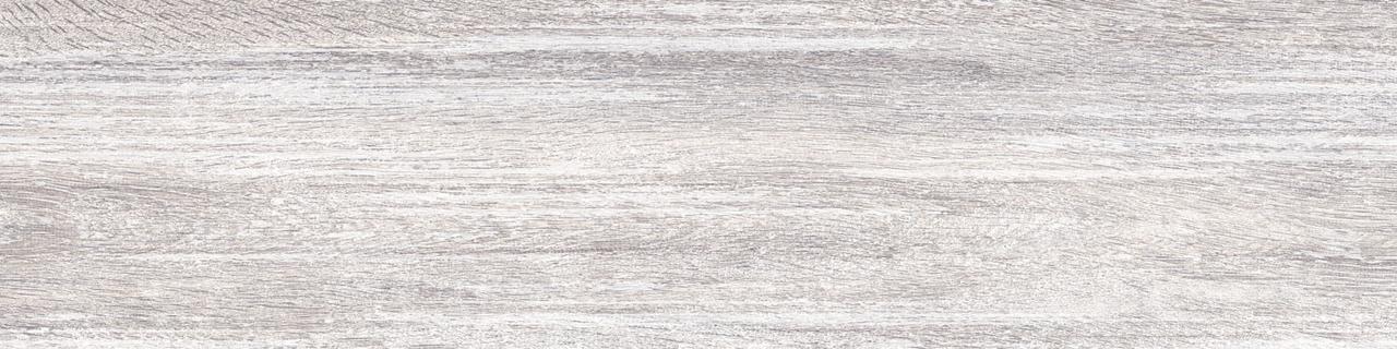 Керамическая плитка GFU05MDS40R