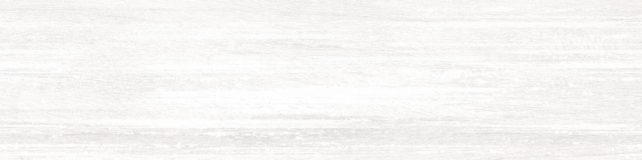 Керамическая плитка GFU05MDS04R