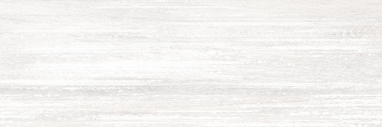 Керамическая плитка TWU11MDS004