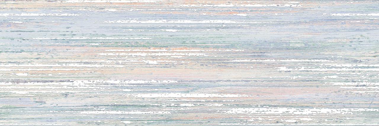 Керамическая плитка TWU11MDS604