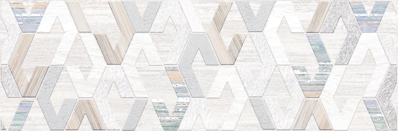 Керамическая плитка DWU11MDS004