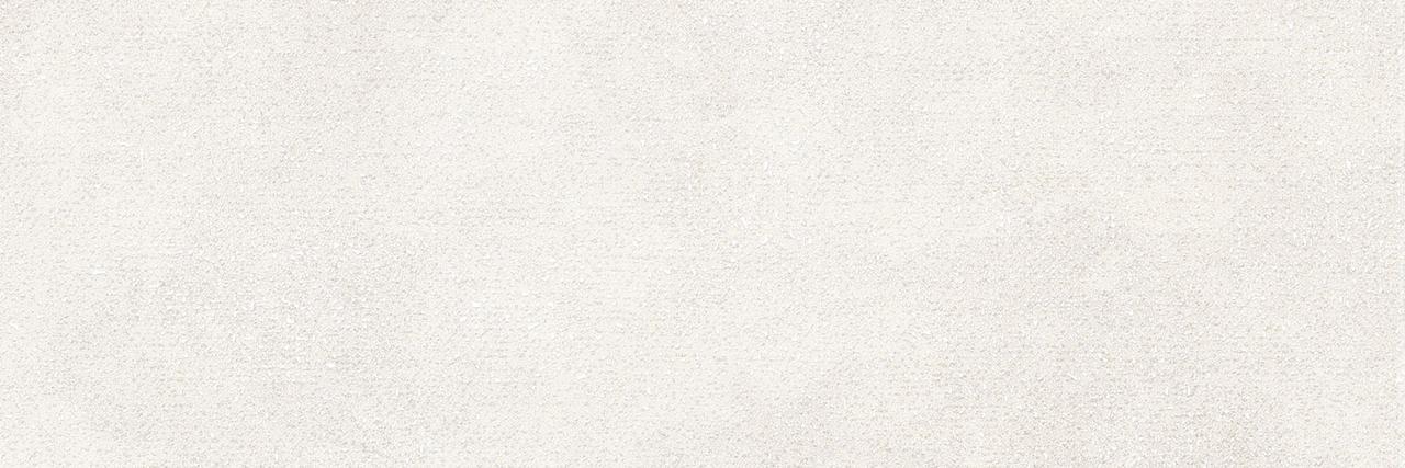 Керамическая плитка TWU11MLG024
