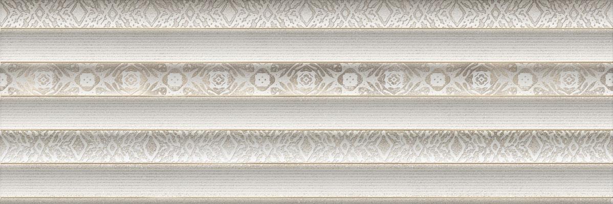 Керамическая плитка DWU11MLG004
