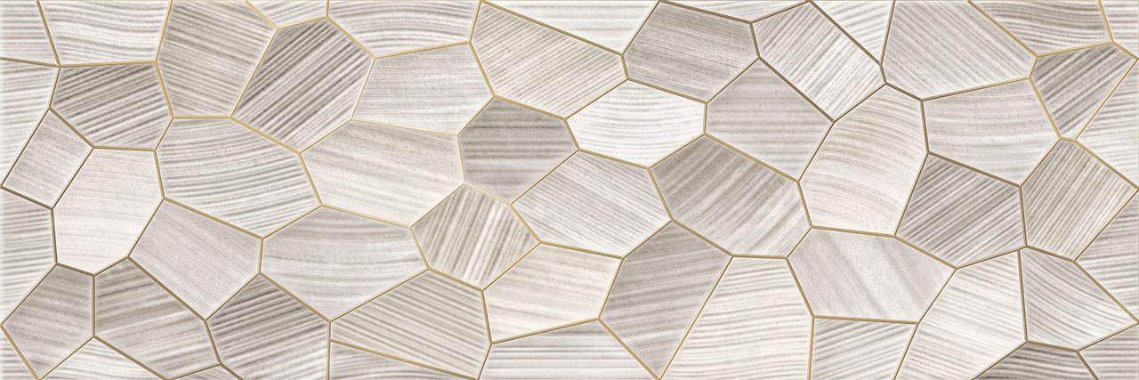 Керамическая плитка DWU11MLG404