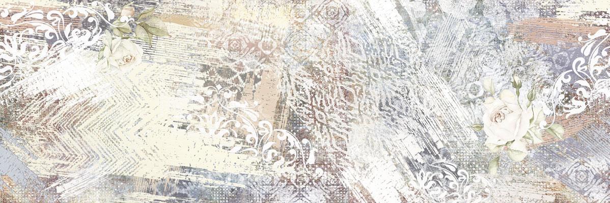 Керамическая плитка DWU11MLG405
