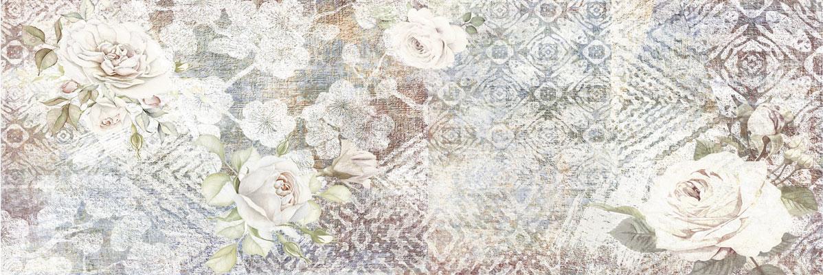 Керамическая плитка DWU11MLG425