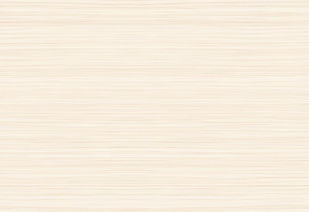 Керамическая плитка TWU07MLN004