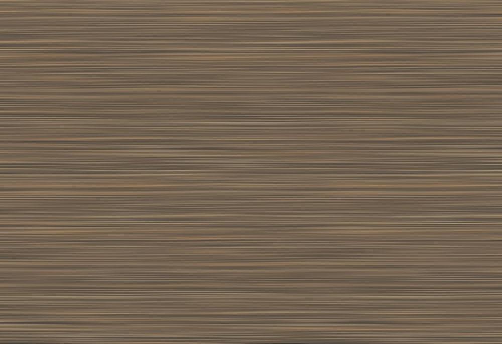 Керамическая плитка TWU07MLN404