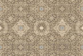 Керамическая плитка DWU07MLN404