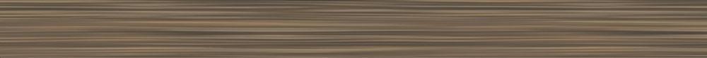 Керамическая плитка BWU41MLN404