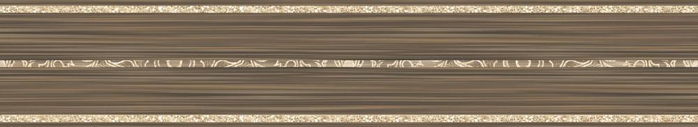 Керамическая плитка BWU34MLN404