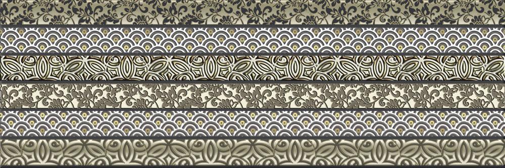Керамическая плитка DWU11MLS708