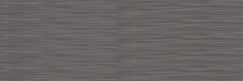 Керамическая плитка TWU11ALT404