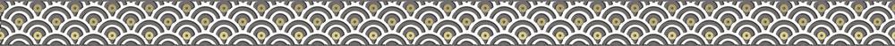 Керамическая плитка BWU61MLS708
