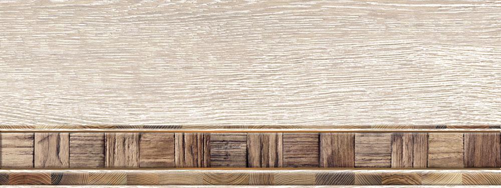 Керамическая плитка DWU06MRB024