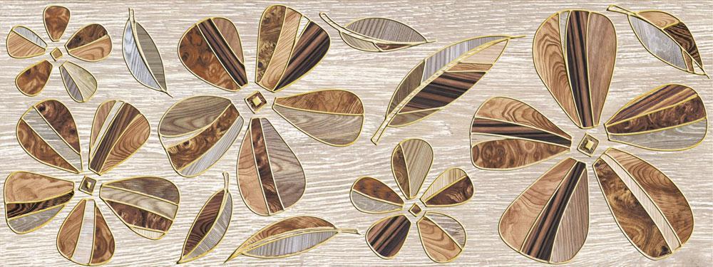 Керамическая плитка DWU06MRB004
