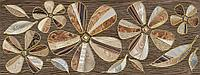 Керамическая плитка DWU06MRB404