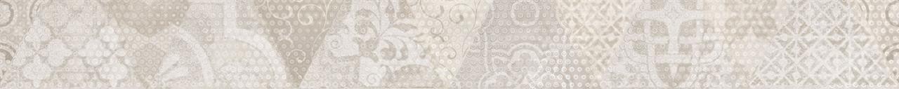 Керамическая плитка BWU60MRD004