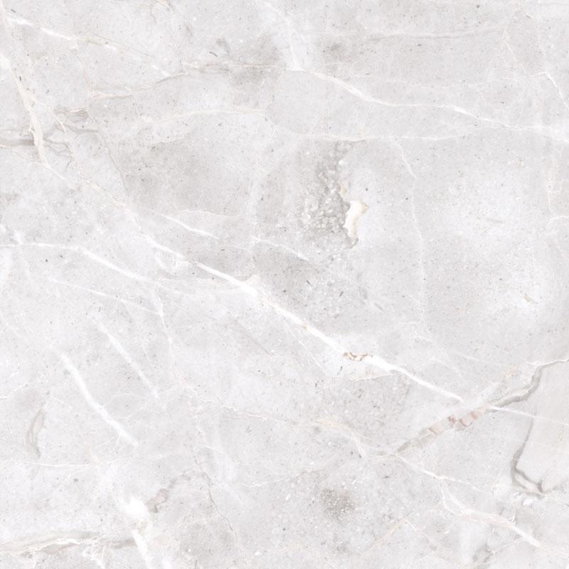 Керамическая плитка TFU03OLP004
