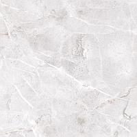 Керамическая плитка TFU03OLP004, фото 1