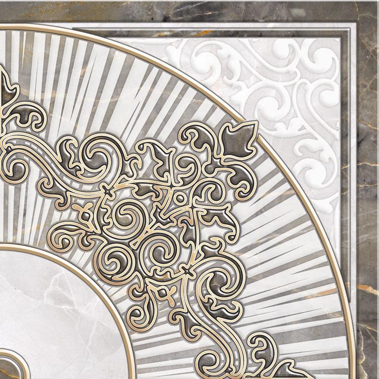 Керамическая плитка DFU03MIT024