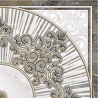 Керамическая плитка DFU03MIT024, фото 1