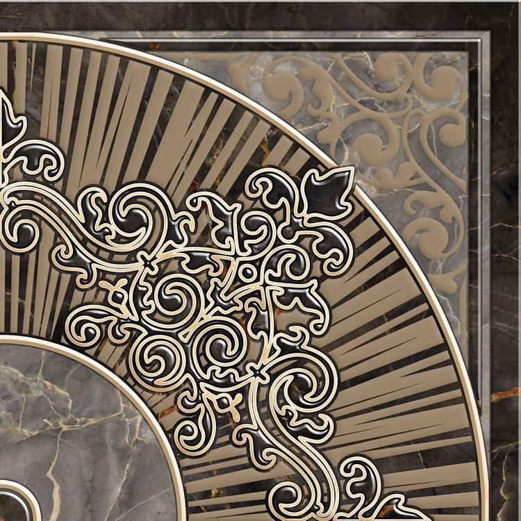 Керамическая плитка DFU03MIT427