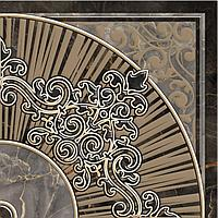 Керамическая плитка DFU03MIT427, фото 1