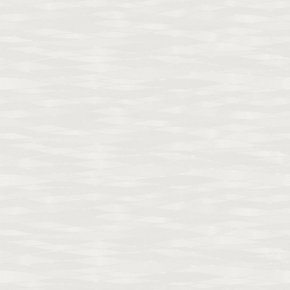 Керамическая плитка TFU03MRN004