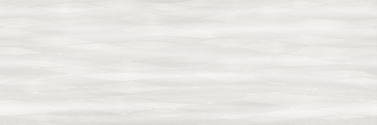 Керамическая плитка TWU11MRN004
