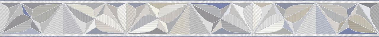 Керамическая плитка BWU60MRN606