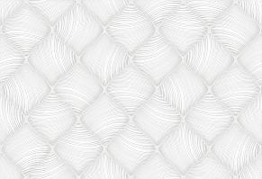 Керамическая плитка TWU07MRL000