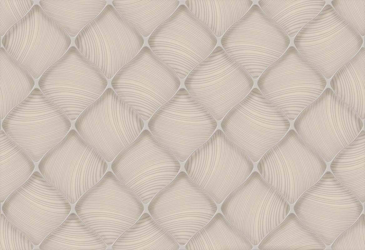 Керамическая плитка TWU07MRL404