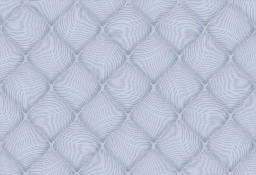 Керамическая плитка TWU07MRL606