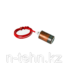 УЗТ-7,5 электрический узел запуска