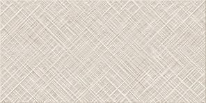 Керамическая плитка TWU09NAR404