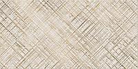 Керамическая плитка DWU09NAR404