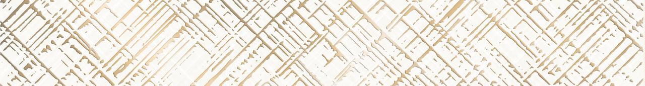 Керамическая плитка BWU53NAR004