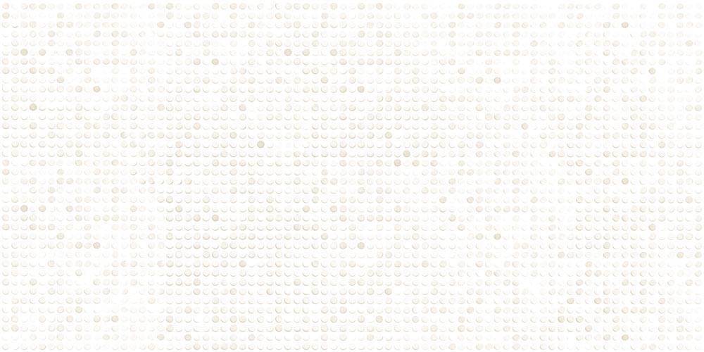 Керамическая плитка TWU09NCL004