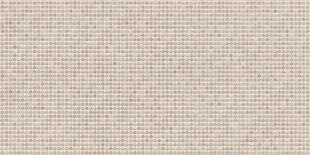 Керамическая плитка TWU09NCL404
