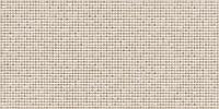 Керамическая плитка TWU09NCL404, фото 1