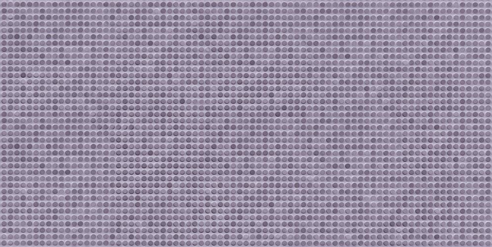 Керамическая плитка TWU09NCL303