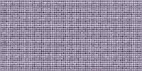 Керамическая плитка TWU09NCL303, фото 1