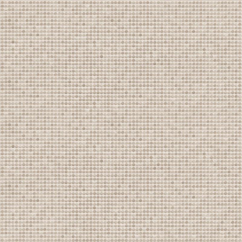 Керамическая плитка TFU03NCL404