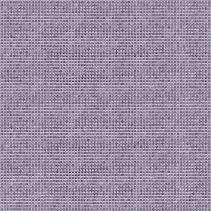 Керамическая плитка TFU03NCL303