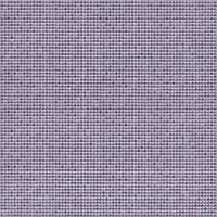 Керамическая плитка TFU03NCL303, фото 1