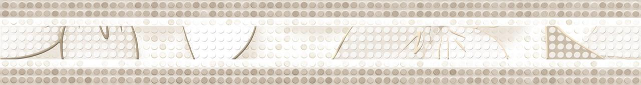 Керамическая плитка BWU53NCL004