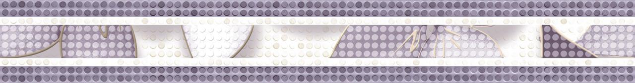 Керамическая плитка BWU53NCL003