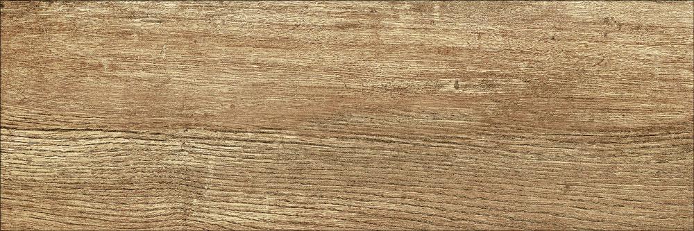 Керамическая плитка TWU11NIK004