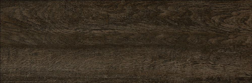Керамическая плитка TWU11NIK404